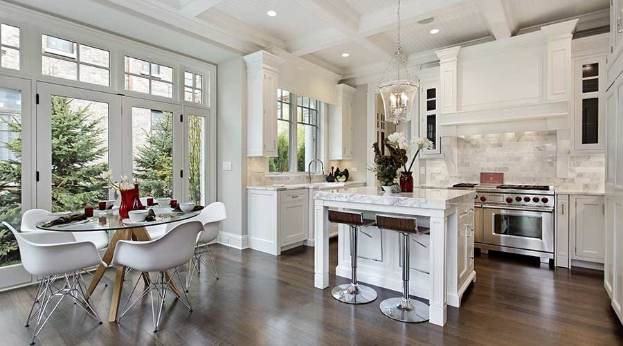 bigstock-Kitchen-in-luxury-home-with-wh-168966926