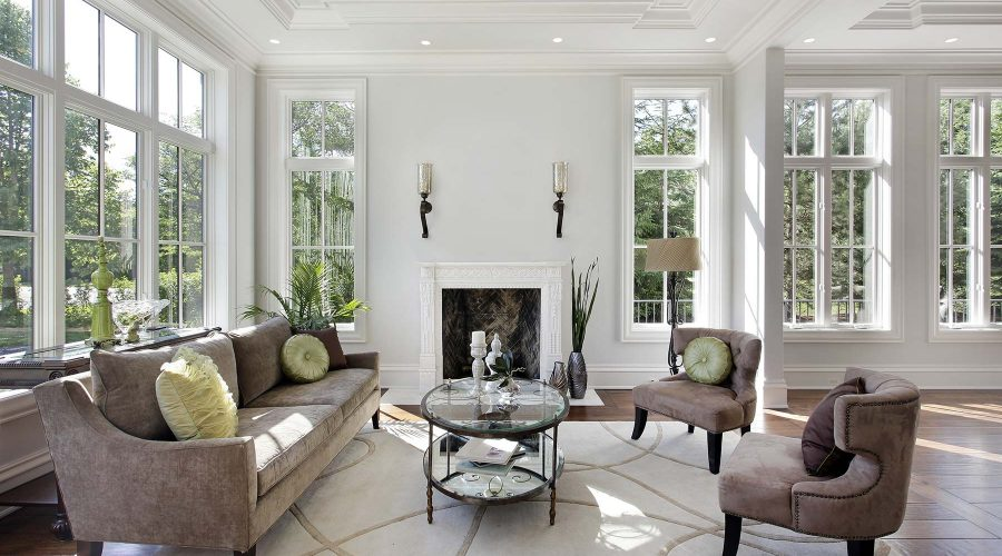bigstock-Living-room-in-luxury-home-wit-168966992
