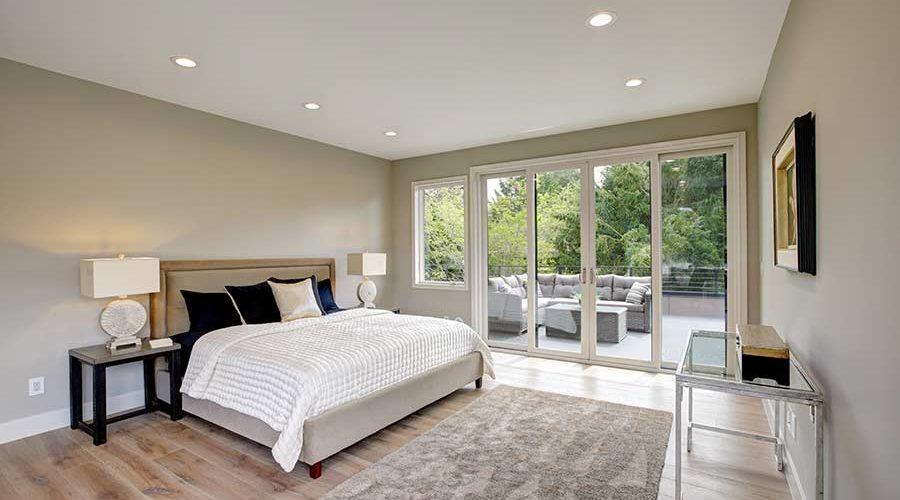 bigstock-Master-Bedroom-Interior-With-P-211244371