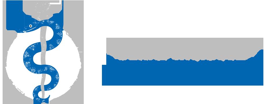 Naturheilpraxis Ingrisch